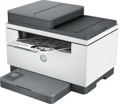 HP LaserJet MFP M236sdw ADF (9YG09A)