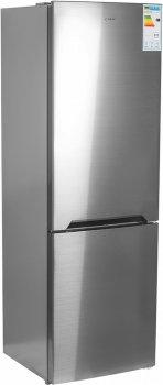 Холодильник DELFA BFNH-190inox