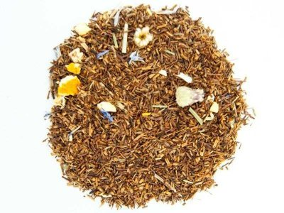 Чай Teahouse Ройбуш Калахари 100 г (4820209840865)