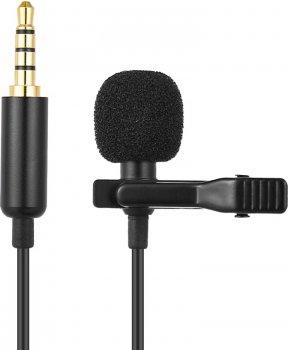 Мікрофон Fzone K-03