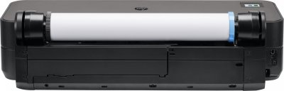 "HP DesignJet T230 24"" with Wi-Fi (5HB07A)"
