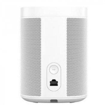 Акустична система Sonos One SL White (ONESLEU1)