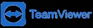 TeamViewer Pilot Technician(s)