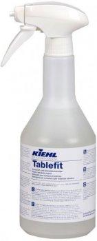 Засіб для зняття слідів скотча маркера Kiehl Tablefit 750мл