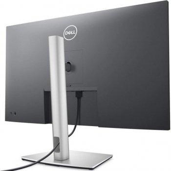 Монітор Dell P3221D (210-AXNJ)