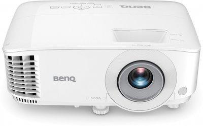 BenQ MS560 (9H.JND77.13E)