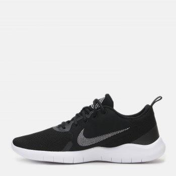 Кросівки Nike Flex Experience Rn 10 CI9960-002