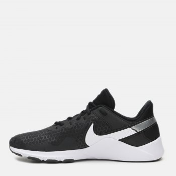 Кросівки Nike Legend Essential 2 CQ9356-001
