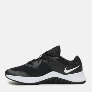 Кроссовки Nike Mc Trainer CU3580-002