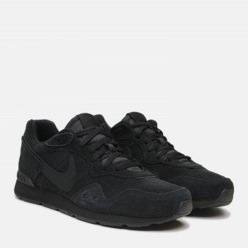 Кроссовки Nike Venture Runner Suede CQ4557-002