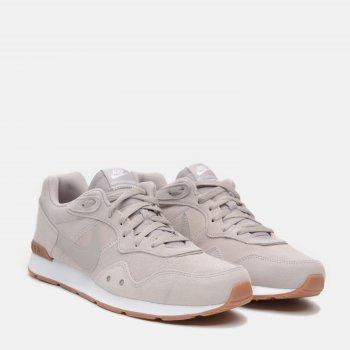 Кроссовки Nike Venture Runner Suede CQ4557-003