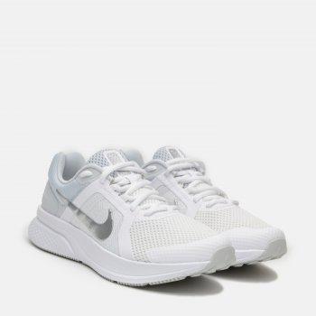 Кроссовки Nike W Run Swift 2 CU3528-105