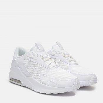 Кросівки Nike Wmns Air Max Bolt CU4152-100