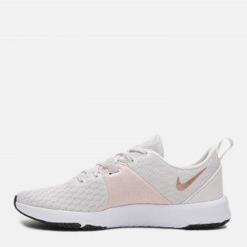 Кроссовки Nike Wmns City Trainer 3 CK2585-001