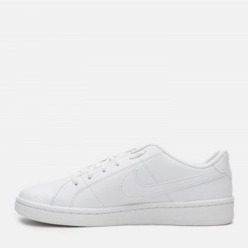 Кеды Nike Wmns Court Royale 2 CU9038-100