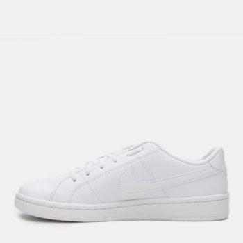 Кеди Nike Wmns Court Royale 2 CU9038-100