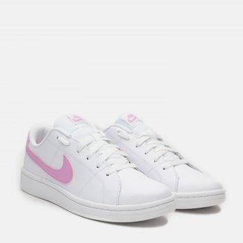 Кеди Nike Wmns Court Royale 2 CU9038-101
