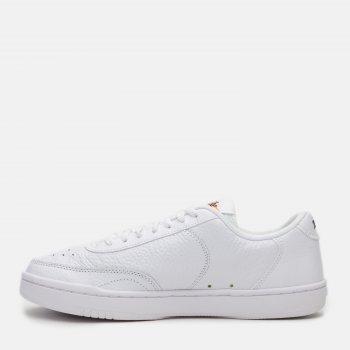 Кеди Nike Wmns Court Vintage Prm CW1067-100