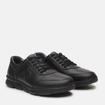 Кроссовки Altura 05 S (м) Черные