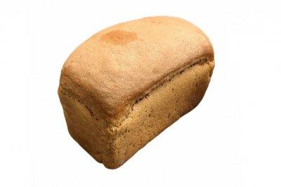 Хліб житній Хлібна країна 435 г