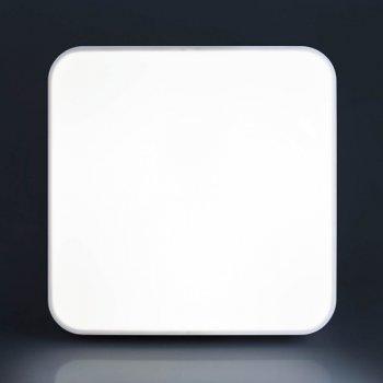 Світильник LED Brixoll 36W 4000K
