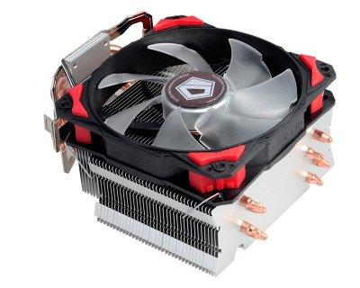 Кулер процесорний ID-Cooling SE-214