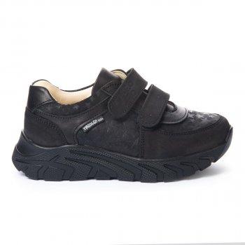 Кросівки Theo Leo RN1203 Чорні