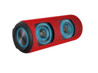 Акустична система Tronsmart Element T6 Plus Red