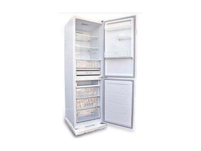 Холодильник с морозильной камерой ARCTIC ARXC-0008