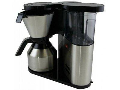 Кофеварка капельного типа Melitta AromaElegance Therm 1012-04