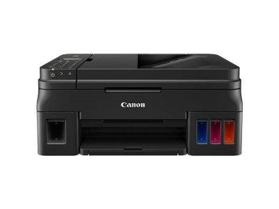 МФУ Canon G4411