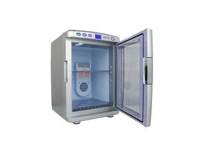 Холодильник Camry CR 8062