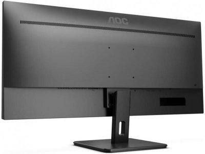 ЖК Монитор AOC Q34E2A