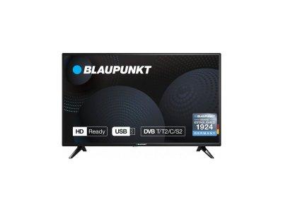 Телевизор Blaupunkt 32WB965