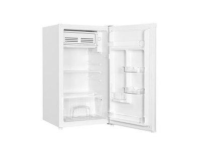 Холодильник з морозильною камерою Ergo MR-86