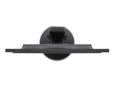 Монитор NEC MultiSync E242N Black (60004990)