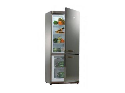Холодильник Snaige RF27SM-P1CB2E