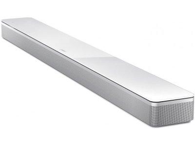 Саундбар Bose Soundbar 700 White (795347-2200)