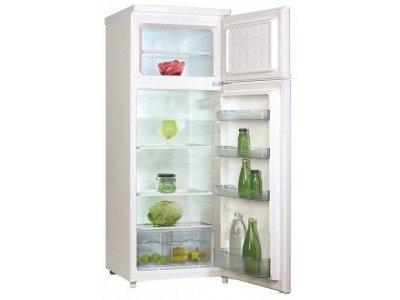 Холодильник LIBERTY HRF-230 W