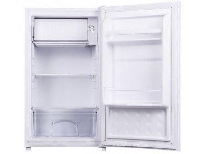 Холодильник ARCTIC AMX-088