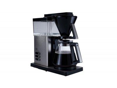 Кофеварка капельного типа Melitta Aroma Signature Deluxe 1007-02