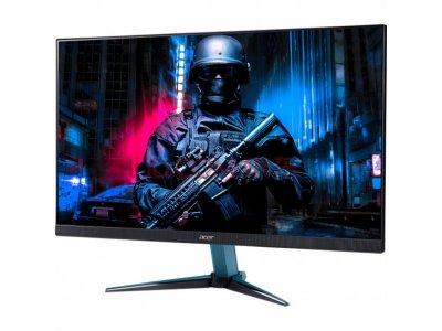 Монітор Acer Nitro VG272UPbmiipx (UM.HV2EE.P01)