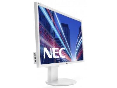 Монітор NEC EA273WMi