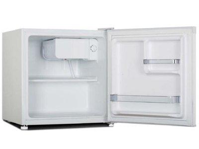 Холодильник з морозильною камерою Beko BK07725