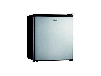 Холодильник MPM Product 46 CJ 02/H
