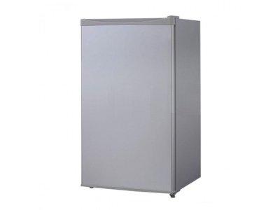 Холодильник барний Midea HS-121FN