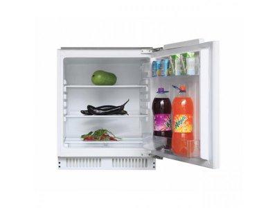Холодильна камера Candy CRU 160 NE