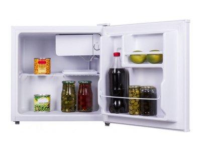 Холодильная камера ARCTIC AMX-098S