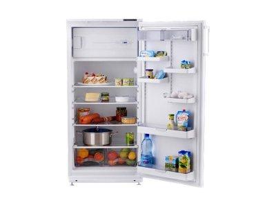 Холодильник з морозильною камерою Atlant МХ 2823-66