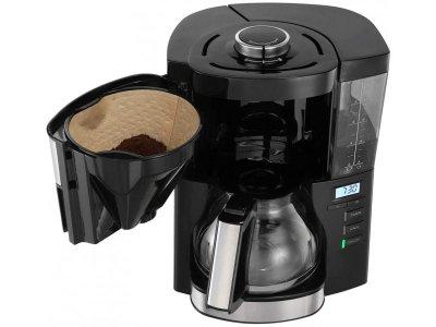 Кофеварка капельного типа Melitta Look V Timer 1025-08